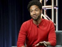 ABC Sources: Police Investigating Jussie Smollet for Staging Attack; Police Cannot Confirm