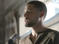 Report: Jussie Smollett's 'Empire' Role Could Be Filled with Replacement Actor
