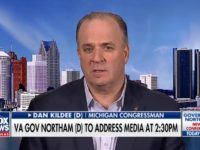 Rep. Dan Kildee (D-MI) on Fox News Channel, 2/2/2019