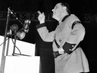 Documentary About 1939 Nazi Rally in New York Up For Oscar