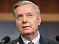 Graham on Iran Shooting Down American Drone: 'All Bets Are Off'