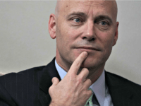 Seven Ways Marc Short Stalled Donald Trump's Immigration Reforms