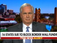 GOP Rep. McClintock Calls for Special Counsel to 'Get to the Bottom of All the Skullduggery' within the FBI, DoJ