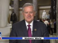 Rep. Mark Meadows (R-NC) on FNC, 2/9/2019