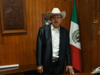 Mexican Cartel Gunmen Execute Former Border State Mayor