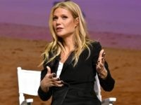 Gwyneth Paltrow Claims Man Tried to Exploit Her with Ski Accident Lawsuit