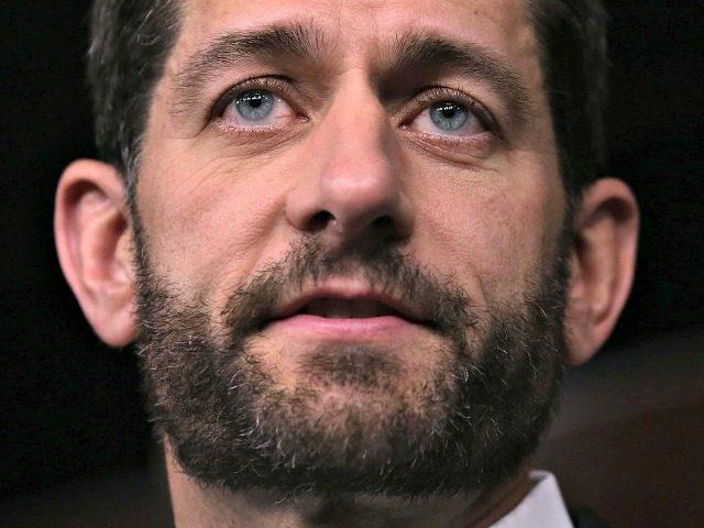 Paul Ryan Beard