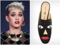 Frederick M. Brown/Getty Images/Katy Perry Collections