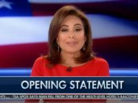 "Jeanine Pirro on ""Justice,"" 2/2/2019"