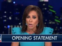 Jeanine Pirro on Fox News Channel, 2/9/2019