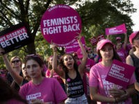 Texas Sends Bill Banning Cities from Partnering with Planned Parenthood to Governor