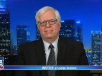 Dennis Prager on Fox News Channel, 2/16/2019