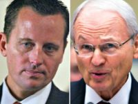 Appeal for Grenell at U.N. Broadens as President of Sheldon Adelson-Backed Pro-Israel Group Endorses Potential Nomination