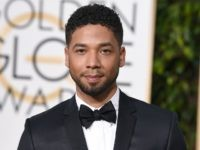 Jussie Smollett Insisted Brett Kavanaugh Did Not Deserve Presumption of Innocence