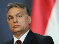EU Members Question Hungary over European 'Fundamental Values'