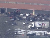 Live Updates: At Least 4 Wounded in Shooting at Aurora, IL Factory