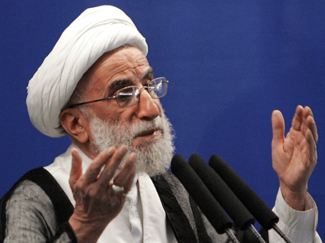 On Tuesday, Ayahtollah Ahmad Jannati was elected chairman of the Assembly of Experts, a powerful deliberative body charged with electing and removing Iran's Supreme Leader. Commenting on the election, Iranian political commentator Emad Abshenass spoke to Sputnik about the prospects for Jannati becoming the next Supreme Leader.