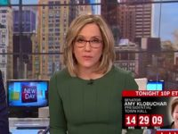 Camerota: I Was Surprised How Many People Jumped to Support Smollett