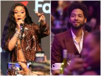 Cardi B Claims Jussie Smollett Hoax 'F*cked Up Black History Month'