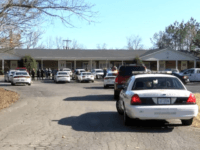 Sullivan County Sheriff Jeff Cassidy hailed the actions of a citizen who was legally carrying a weapon and shot a suspect in a domestic violence incident Wednesday at a Kingsport dentist office that left one person dead.