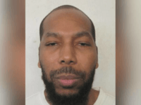 Forty-two-year-old Dominique Ray was scheduled to be put to death by lethal injection Thursday. However, the 11th Circuit stayed the execution plan to weigh whether Alabama treats Muslim and Christian inmates differently in their final moments.