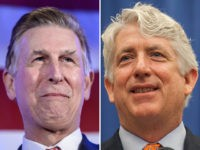 don-beyer-mark-herring-getty