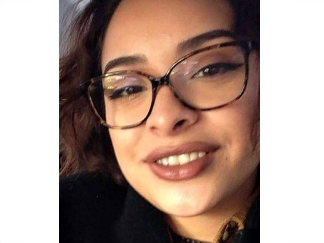 Illegal immigrant Javier da Silva allegedly confessed to the murder of 24-year-old Valerie Reyes of Westchester County New York whose body was found in a suitcase