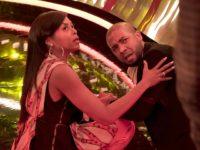 Nolte: 'Empire' Cast Feel Betrayed, Want Jussie Smollett Fired