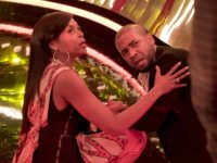 'Empire' Cast Feel Betrayed, Want Jussie Smollett Fired