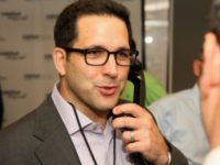 ESPN's Adam Schefter: 'Robert Kraft Is Not the Biggest Name Involved' in Prostitution Ring