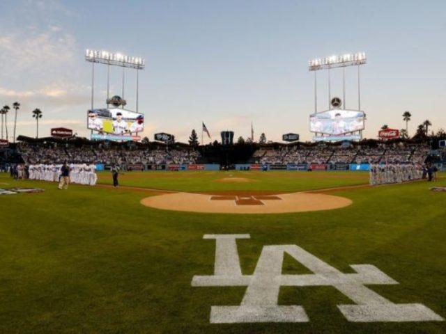 Coroner report: Dodgers fan killed by foul ball