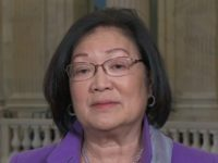 Hirono: Packing the Court 'Long Overdue Court Reform'