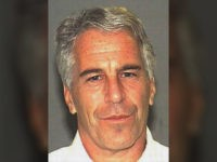Judge: Plea Deal in Jeffrey Epstein Sex Trafficking Case Was Illegal