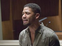Chicago Police: Jussie Smollett 'Suspect in a Criminal Investigation'