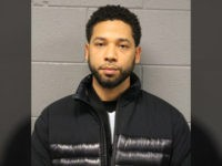 Jussie Smollett Under Arrest After Surrendering to Police