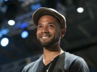 Report: Jussie Smollett 'Dissatisfied' with over $1,000,000 Annual 'Empire' Salary