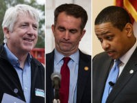 mark-herring-ralph-northam-justin-fairfax-getty