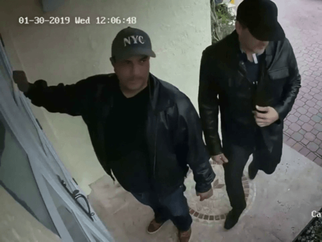 miami-fbi-impersonators-video