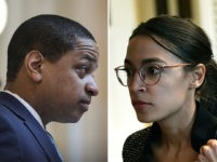 ocasio-cortez-justin-fairfax-getty