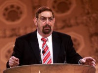 Pat Caddell – Pollster, Populist, and Patriot – Dies at 68