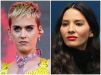 15 Celebrities Who Blamed Trump, Deplorables for Hoax Attack on Jussie Smollett