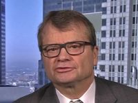 Dem Rep. Quigley: Talks of 25th Amendment 'Shocking,' but 'Merited'