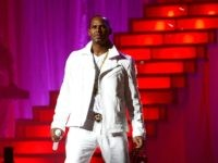 R. Kelly Charged with 10 Counts of Aggravated Criminal Sex Abuse