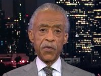 Sharpton Calls for Smollett to Face Maximum Accountability if Guilty