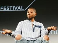 Jussie Smollett Recently Hosted Documentary on Lynching