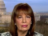 Dem Rep. Speier: Elements of Bribery Are Present in Trump's Ukraine Call