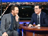 the_late_show_with_stephen_colbert_and_guest_chris_pratt1