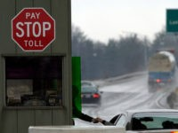 CN Democrat Gov. Ned Lamont Reverses Campaign Pledge: Tolls for All