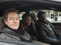 Bryan Cranston, Kevin Hart, and Jahi Di'Allo Winston in The Upside (2019)