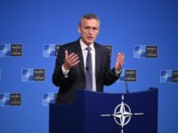NATO leaders to meet in London in December